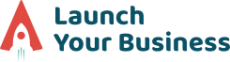 launch-your-business-logo