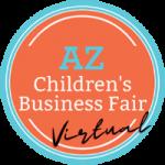 az-business-fair-logo-round