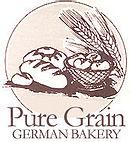 Pure Grain German Bakery is launching 20 kid entrepreneurs!